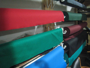 Manitowoc pool table movers pool table cloth colors