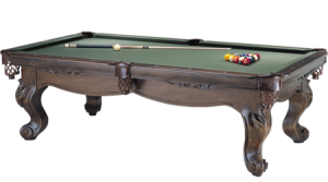 Manitowoc Pool Table Movers, we provide pool table services and repairs.