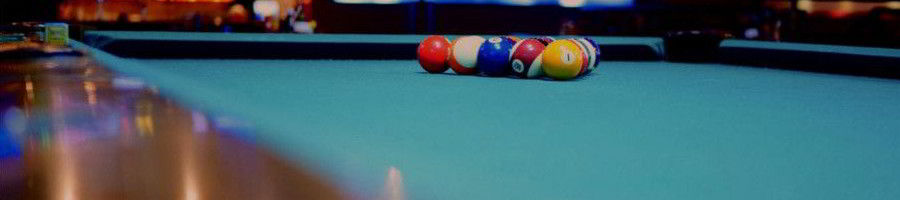 Manitowoc pool table refelting featured