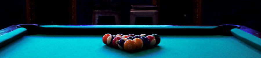 Manitowoc pool table room sizes featured